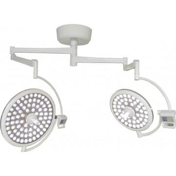 Светильник операционный светодиодный ART-II 700/700