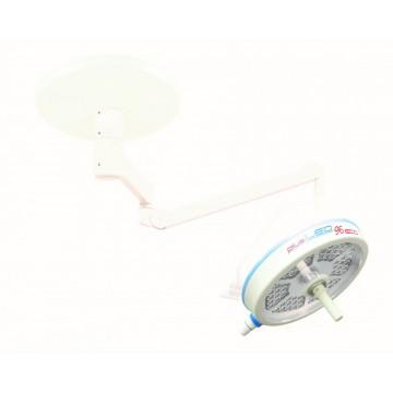 Светильник операционный Klaromed plusLED 96 ECO (потолочный)