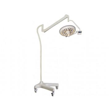 Светильник хирургический операционный ART-II 500