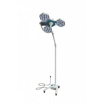 Светильник хирургический операционный DL-LED03M