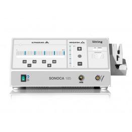 Ультразвуковой аппарат SONOCA 185