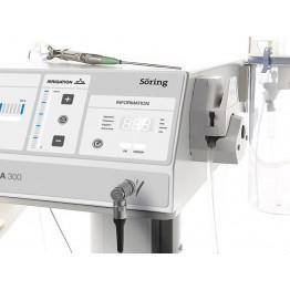 Ультразвуковой аппарат SONOCA 300