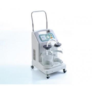 Отсасыватель медицинский, электрический 9А-26D
