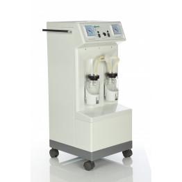 Отсасыватель медицинский 7С электрический