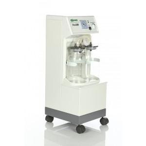 Отсасыватели хирургические | ForaMed — Медицинское оборудование, медицинская мебель и медицинские расходные материалы