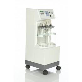 Отсасыватель медицинский Биомед 7А-23В электрический 40 литров Biomed Хирургия ForaMed