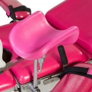 Столы акушерские | ForaMed — Медицинское оборудование, медицинская мебель и медицинские расходные материалы