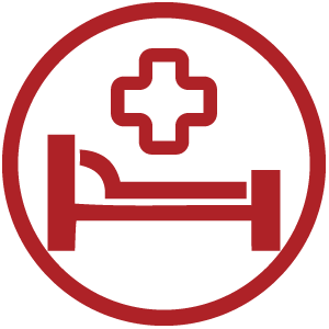 Медицинская мебель | ForaMed — Медицинское оборудование, медицинская мебель и медицинские расходные материалы