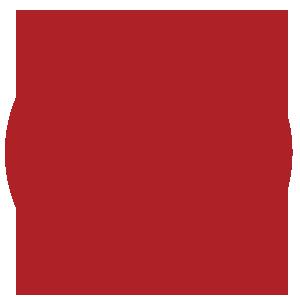 Офтальмология | ForaMed — Медицинское оборудование, медицинская мебель и медицинские расходные материалы