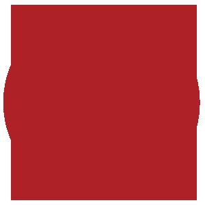 Реанимация | Интенсивная терапия | ForaMed — Медицинское оборудование, медицинская мебель и медицинские расходные материалы
