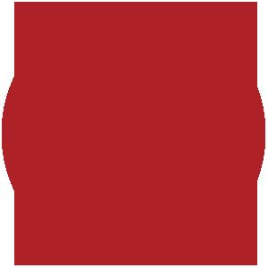 Стоматология | ForaMed — Медицинское оборудование, медицинская мебель и медицинские расходные материалы