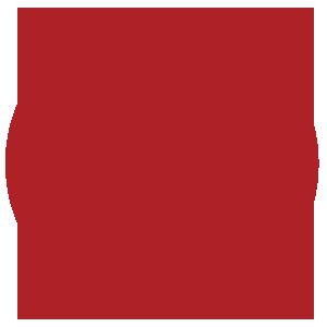Лабораторная диагностика | ForaMed — Медицинское оборудование, медицинская мебель и медицинские расходные материалы