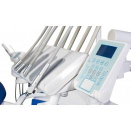 Стоматологическая установка BIOMED DTC-329 с верхней подачей Biomed Стоматология ForaMed