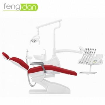Стоматологическая установка Fengdan QL 2028 IV