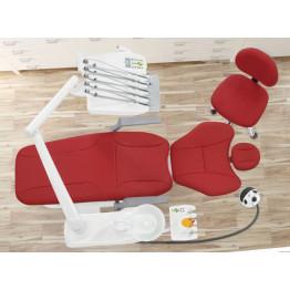 Стоматологическая установка Fengdan QL 2028 IV Fengdan Стоматология ForaMed