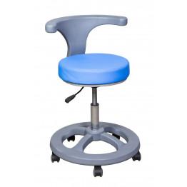 Стоматологическая установка с нижней подачей CX-8900