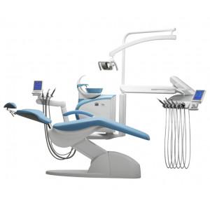 Стоматологические установки | ForaMed — Медицинское оборудование, медицинская мебель и медицинские расходные материалы