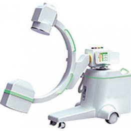 Рентген аппарат С-дуга IMAX 7000
