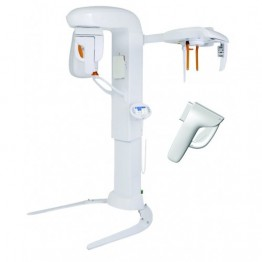 Дентальный томограф I-Max Touch 3D