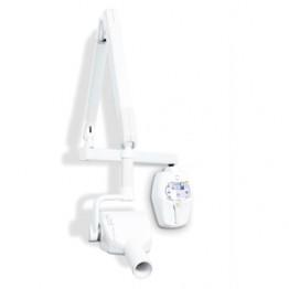 Дентальный рентген аппарат Owandy RX
