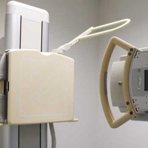 Флюорографы | ForaMed — Медицинское оборудование, медицинская мебель и медицинские расходные материалы