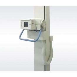 Цифровой флюорограф с двумя штативами PERFORM-X CHEST Control-X Medical, Ltd. Рентгенология | Томография ForaMed