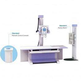 Рентгеновский аппарат IMAX 160