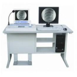 Рентгеновский аппарат IMAX 2200 IMAX Рентгенология | Томография ForaMed