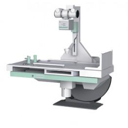 Рентгеновский аппарат IMAX 5000