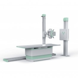 Рентгеновский аппарат IMAX 7500 IMAX Рентгенология | Томография ForaMed
