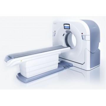 Компьютерный томограф Insitum 32