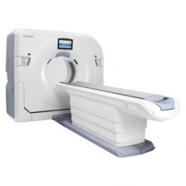 Компьютерный томограф Insitum 16 Esaote Рентгенология | Томография ForaMed