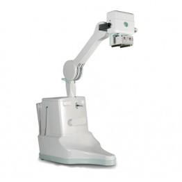 Палатный рентген аппарат MAC