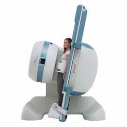 Магнитно-резонансный томограф G-scan