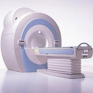 Магнитно-резонансные томографы | ForaMed — Медицинское оборудование, медицинская мебель и медицинские расходные материалы