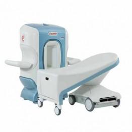 Компактный МРТ сканер O-scan Esaote Рентгенология | Томография ForaMed
