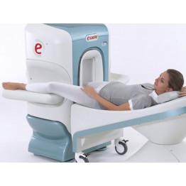 Компактный МРТ сканер O-scan
