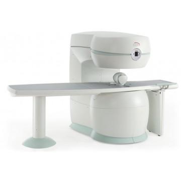 Магнитно-резонансный томограф S-scan