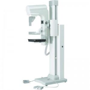Маммографы | ForaMed — Медицинское оборудование, медицинская мебель и медицинские расходные материалы