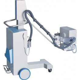 Мобильный рентген IMAX 100 IMAX Рентгенология | Томография ForaMed