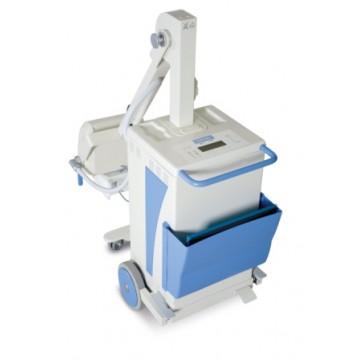 Палатный рентген TECHNIX TMS 320