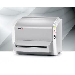 Настольный оцифровщик рентгеновских снимков Agfa CR 10-X