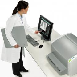 Рентген оцифровщики