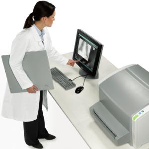 Рентген оцифровщики   ForaMed — Медицинское оборудование, медицинская мебель и медицинские расходные материалы