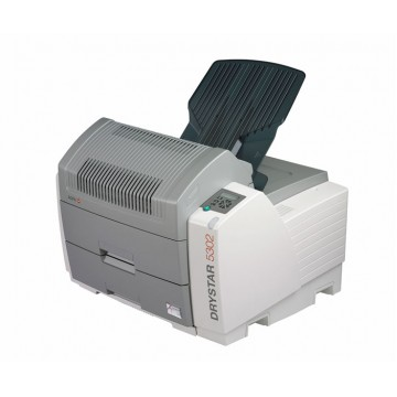 Принтер сухой печати Agfa DRYSTAR 5302