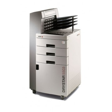 Принтер сухой печати Agfa DRYSTAR 5503