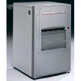 Проявочная машина Agfa Mamoray Classic E.O.S.