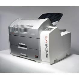 Принтер сухой печати DRYSTAR AXYS