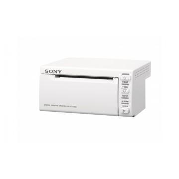 Медицинский принтер SONY UP-D711