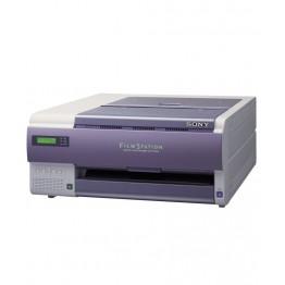 Медицинский принтер SONY UP-DF550